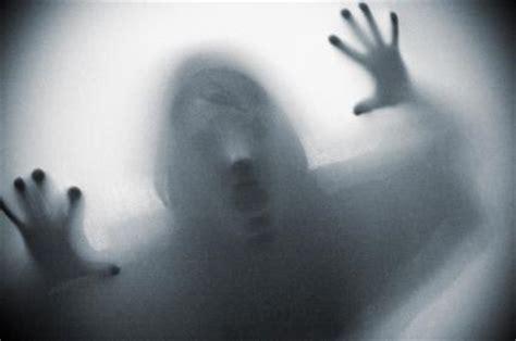 themes supernatural definition supernatural and paranormal phenomena