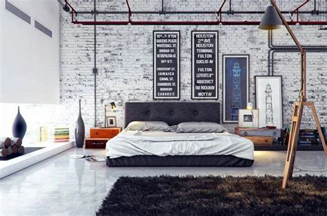 new york bedroom ideas new york bedroom dream home ideas pinterest