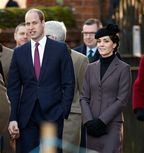 haircuts cambridge mn kate middleton photos and images abc news