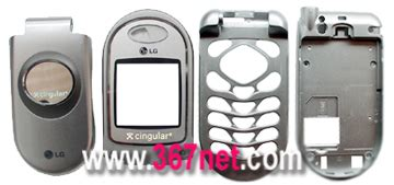 lg c1300 housing lg accessories cell phone accessories