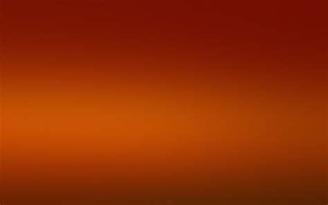 wallpaper pinterest hd hd orange wallpaper desktop wallpapers free hd
