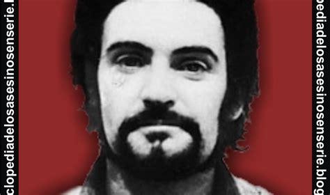 no confies en peter 8415729588 enciclopedia de los asesinos en serie peter sutcliffe quot el destripador de yorkshire quot inglaterra