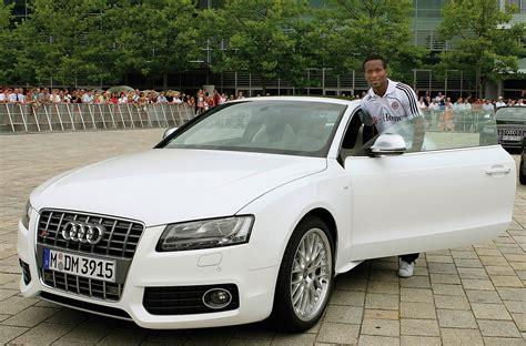 Audi Bayern München by Fc Bayern Dec 30 2012 15 38 33 Picture Gallery
