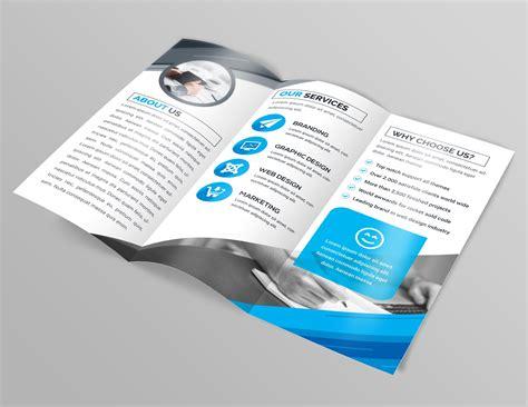 apollo templates apollo professional tri fold brochure template 000761