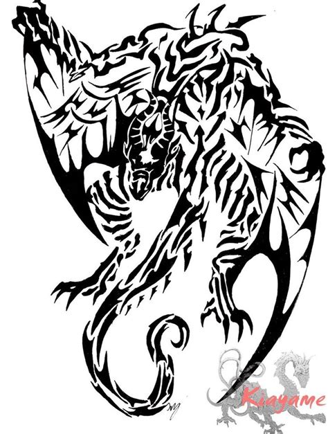 dragon tattoo hastings hours 8 best tattoo ideas godzilla chris images on pinterest