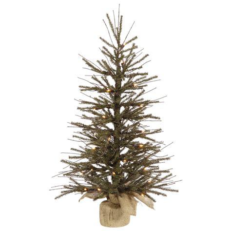 vienna twig tree vck3078