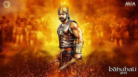bahubali themes background music bahubali 2 prabhas look hd download image free hd wallpapers