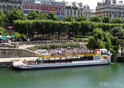 catamaran trip definition hd photographs of the canauxrama boat cruises in paris