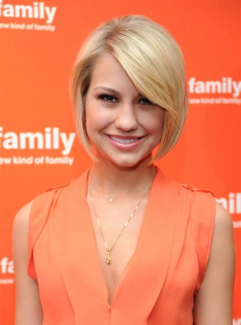 graduated bob with side parting and fringe graduated bob haircut trendy short hairstyles for women