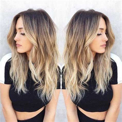 blonde to brunette hair 25 best ideas about brown to blonde on pinterest blond