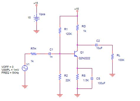 bipolar transistor frequency response 14 bipolar junction transistor conocimientos ve frequency response for mosfet bjt