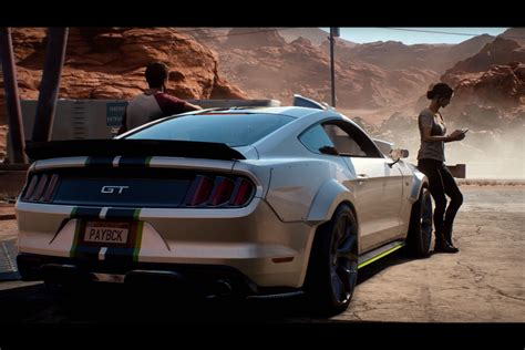 multi need for speed payback