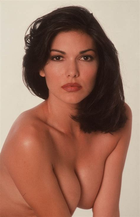 Laura Harring Has Been One Of Hollywood S Hottest Rising Stars Movie Prop Replicas And