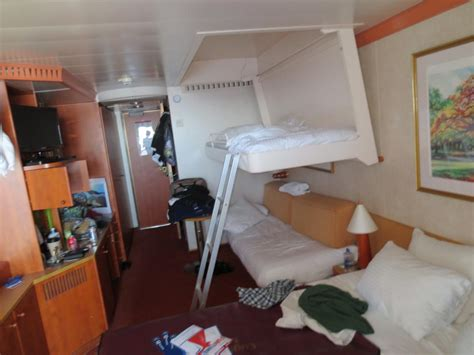upper pullman bed cruise ship beds images frompo 1