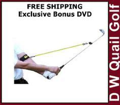 perfect release swing trainer 1000 images about golf release aids training gear on