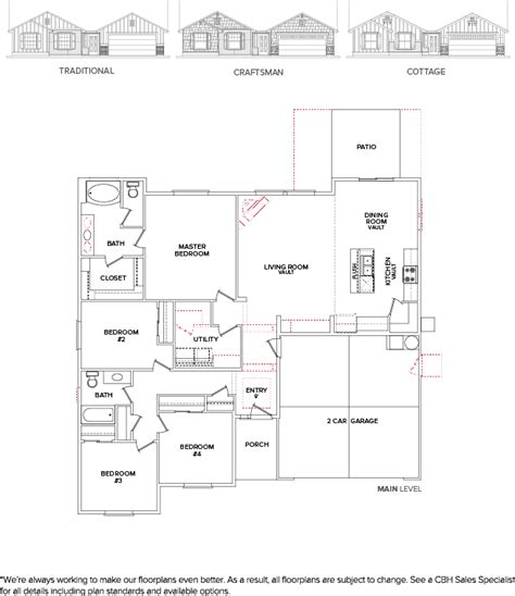 cbh floor plans cbh homes floor plans carpet review