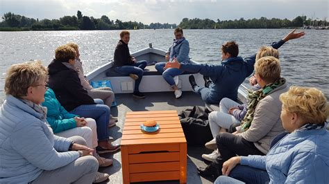 sloep aalsmeer 20170910 142436 sloepverhuur aalsmeer