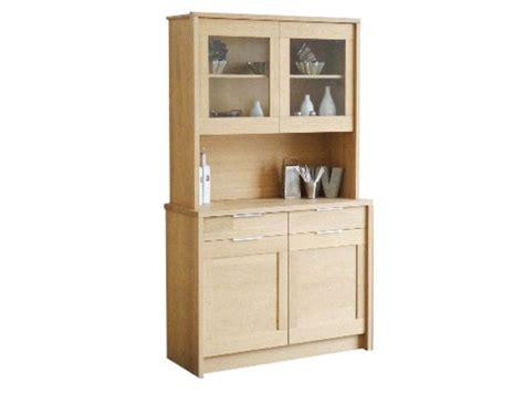 porte de cuisine conforama meuble cuisine bas 2 portes 2 tiroirs 5 buffet de