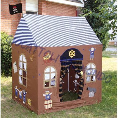 giocattoli da giardino casetta bambini giocattoli da giardino esterno legler