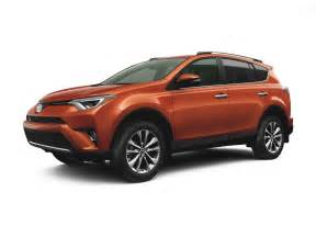 Toyota Limited For Sale 2016 Toyota Rav4 Limited For Sale In Houston Tx Cargurus