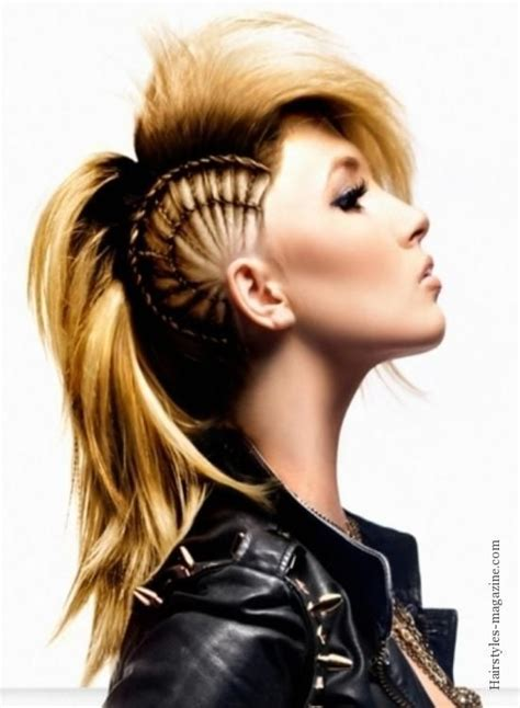hip hop dancer hair styles 28 best hip hop dance hair images on pinterest hairdos