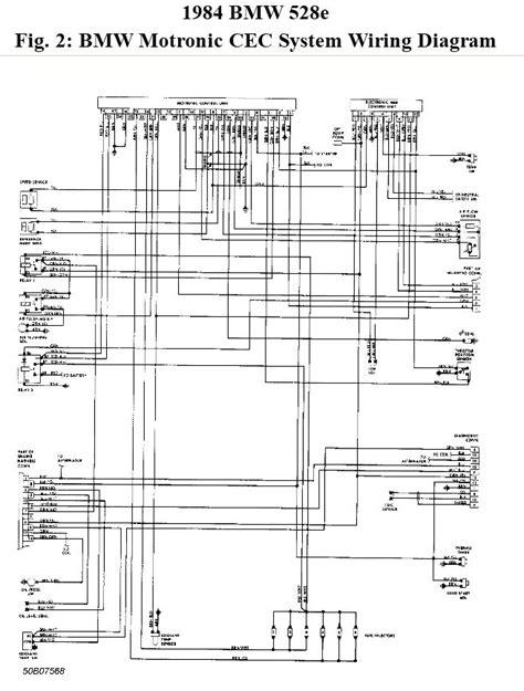 1985 bmw e30 wiring diagrams imageresizertool