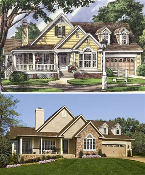 Trotterville House Plan 17 Best Images About Rendering To Reality On