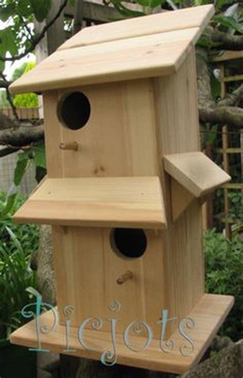 cassette per uccelli la magia di un piccolo orto casette per uccelli casette