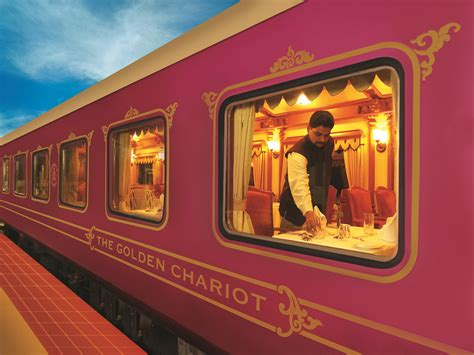 india luxury train indianluxurytrainjourney com