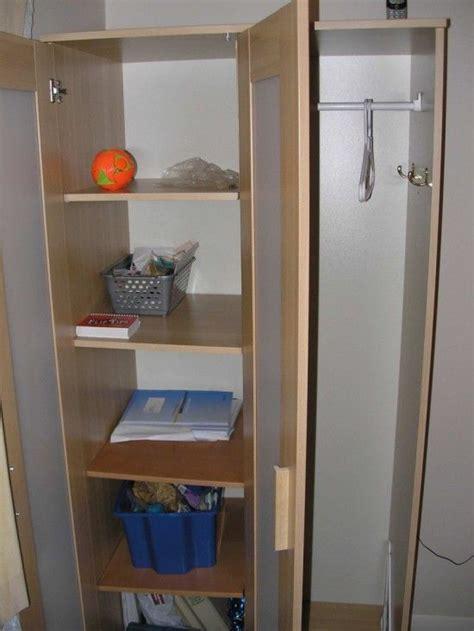 armario aneboda m 225 s de 25 ideas incre 237 bles sobre armario aneboda en