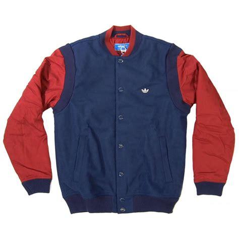 Jaket Adidas Diskon j8v9nzmy discount adidas original jackets
