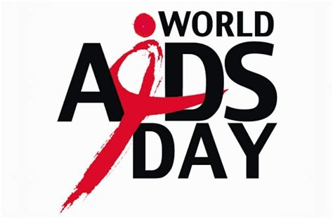world aids day 2016 medinaction 24 7 english speaking doctors in rome florence