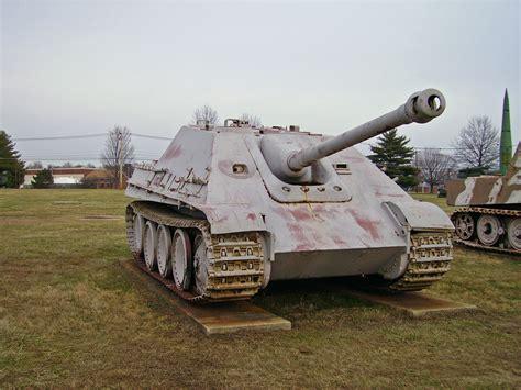 Jagdpanther Mba by Jagdpanther Tank By Darkwizard83 On Deviantart