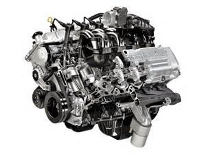 ford 50 liter engine specs ford 50 v8 engine ford review