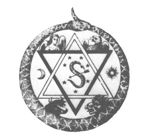 gli illuminati oggi la sentinella meditabonda i segreti degli illuminati