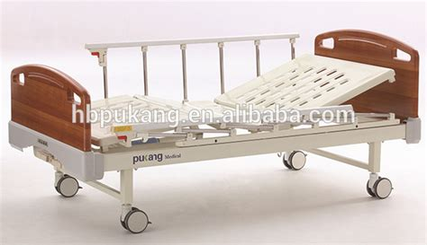medical beds for home use hospital beds for home use b 2 view home care bed mini