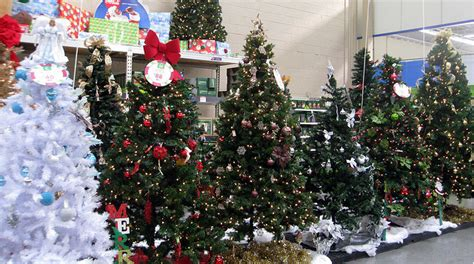 walmart decorations 2012 28 images 28 walmart