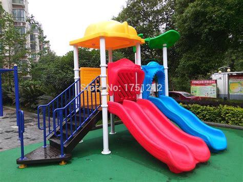 backyard play equipment for kids online get cheap kids outdoor play equipment aliexpress