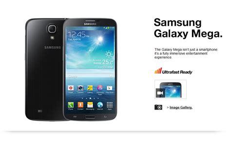galaxy mega 6 3 vs doodle 2 samsung galaxy mega 6 3 now available at three uk