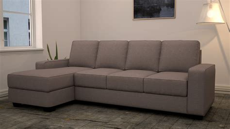 sofa lounger lounger sofa designs