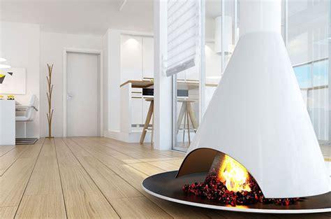 camini da interno moderni 50 immagini di camini moderni da interno mondodesign it