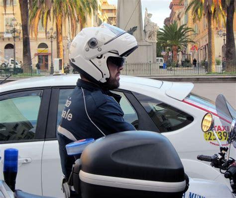 polizia municipale porto torres sassari venerd 236 rester 224 chiuso il comando polizia locale