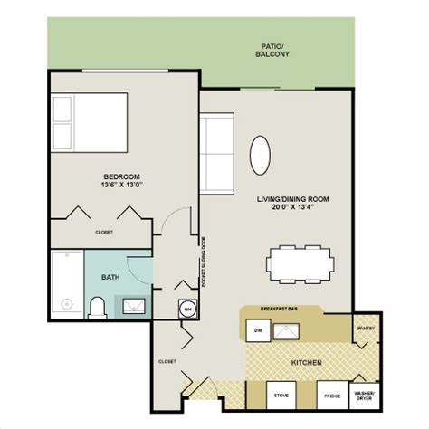 Monte Carlo Spa Suite Floor Plan | pin car parking planjpg on pinterest