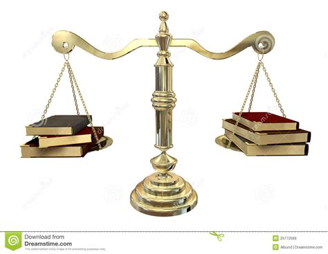 balance of estubria brobots book 3 books balancing the books royalty free stock images image