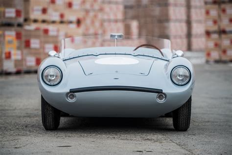 Devin D Porsche by Devin D Porsche Special