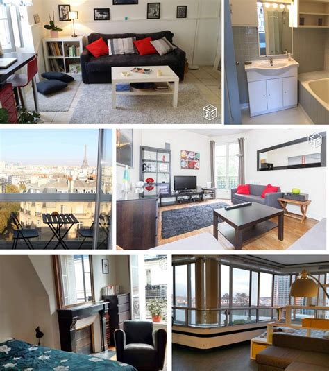 le bon coin location bureau leboncoin immobilier comment trouver la location parfaite