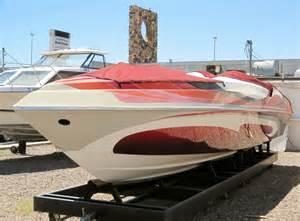 kachina boats phoenix az kachina bolero 34 sleek craft magic mid cabin open bow no