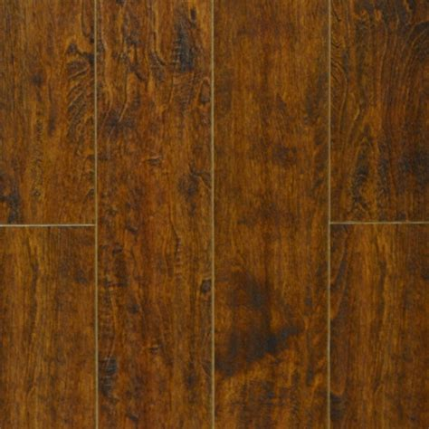 crown craft laminate review sophie flooring hardwood flooring