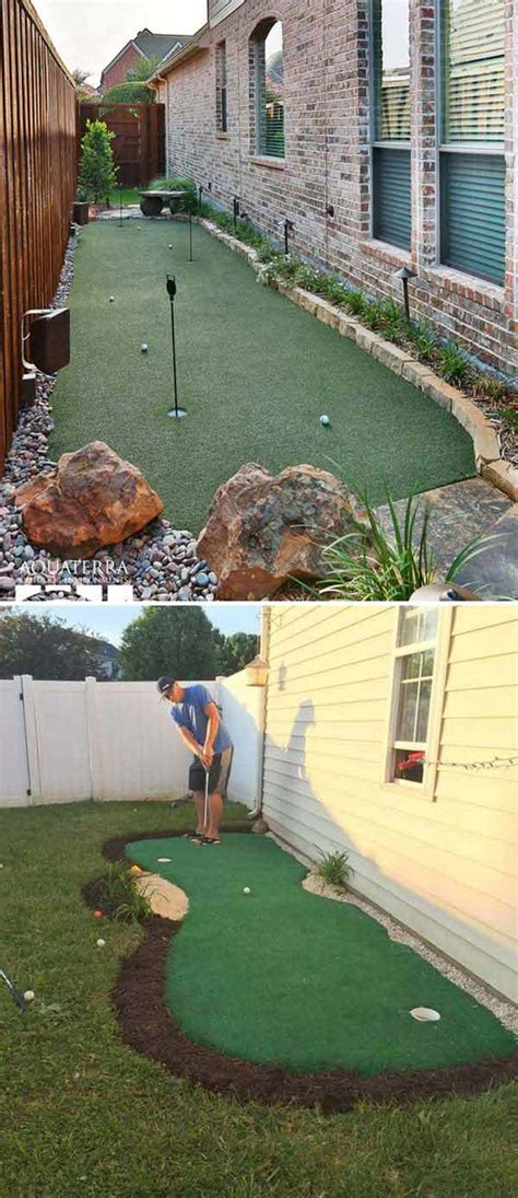 side yard ideas design awesome ideas to use your narrow side yard amazing diy