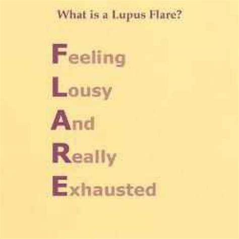 sle biography quotes lupus quotes and sayings quotesgram
